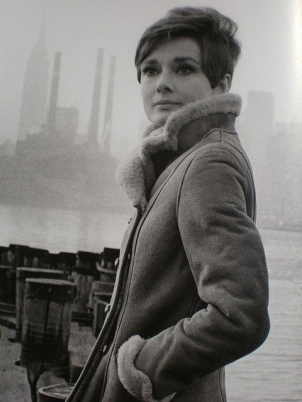audrey_hepburn_in_new_york_city_in_the_1960s