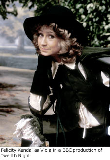 felicity_kendal_as_viola_in_twelfth_night