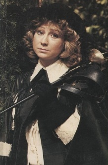 felicity_kendal_as_viola_in_twelfth_night_2