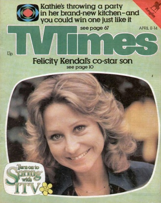 felicity_kendal_on_tv_times_magazine_cover_early_1980s