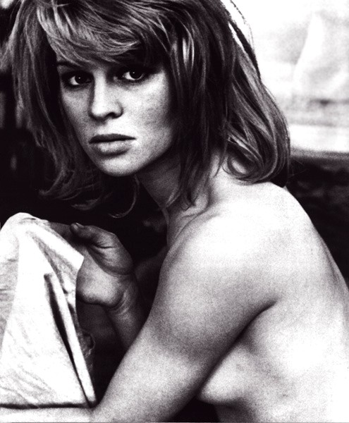 Julie Christie - Photos