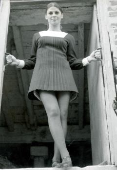 julie_christie_legs