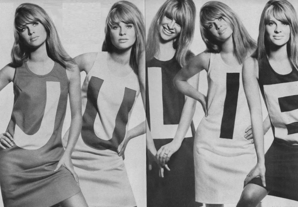 julie_christie_photographed_by_david_bailey_for_vogue_december_1967