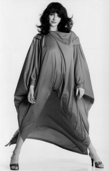 Kate Bush Wow Georges Journal-9454