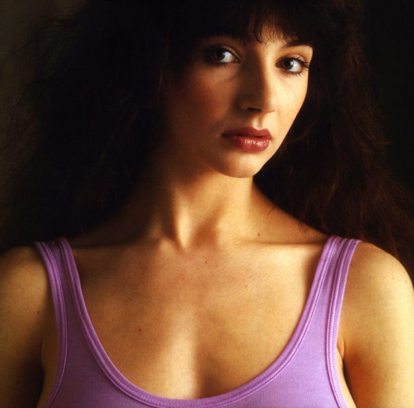 [Image: kate_bush_lilac.jpg]