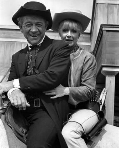 angela_douglas_and_sid_james_carry_on_cowboy