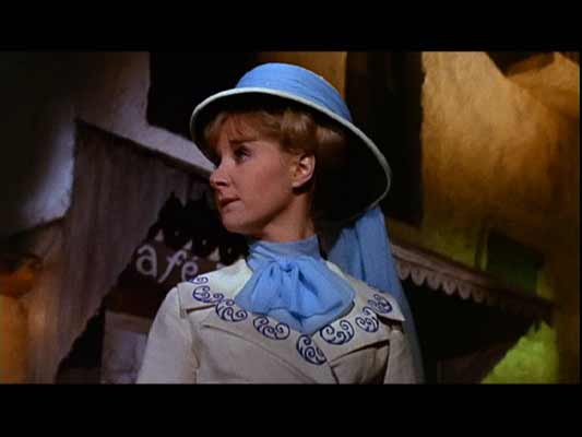 angela_douglas_carry_on_follow_that_camel2