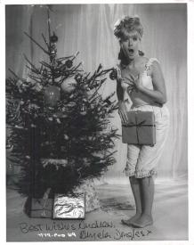 angela_douglas_christmas_tree
