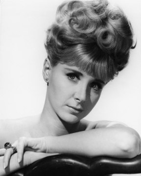angela_douglas_hair_up