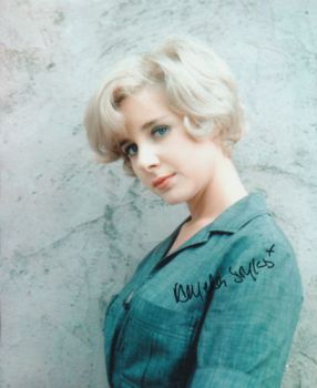 angela_douglas_in_blue_jacket