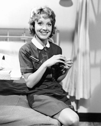 jackie_piper_carry_on_matron_publicity_shot