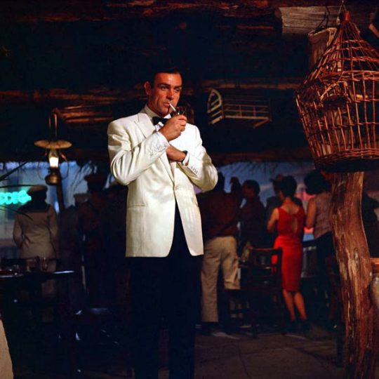 '60s_flicks_goldfinger