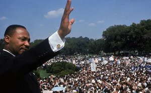 martin_luther_king_i_have_a_dream_speech