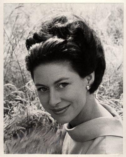 Princess Margaret Royal Crush George 39 S Journal
