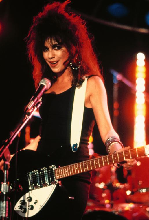 10 mujeres de rock - Página 2 Susanna_hoffs_knowing_smile