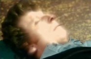 doctor_who_3-4_regeneration_2