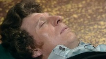 doctor_who_3-4_regeneration_3