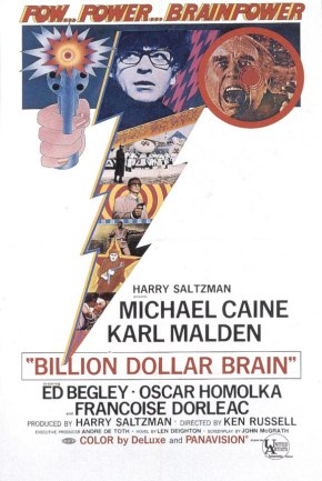 film_poster_billion_dollar_brain