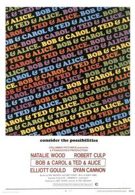 film_poster_bob_&_carol_&_ted_&_alice