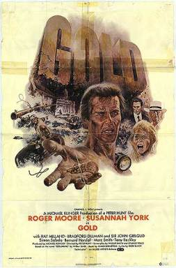 film_poster_gold_1974