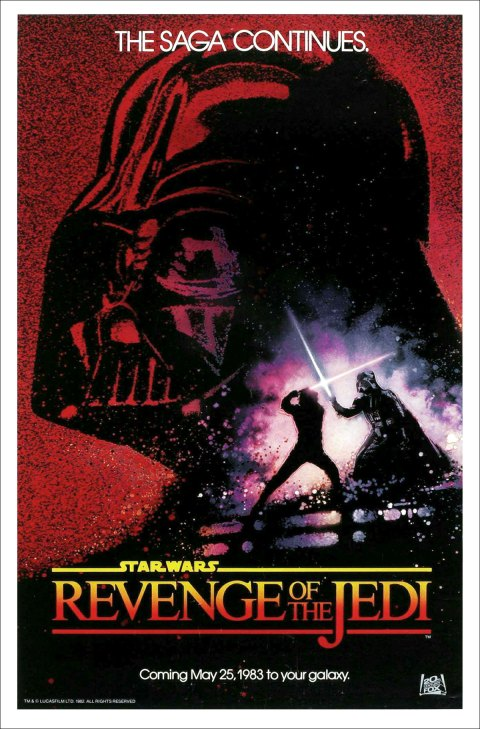 film_poster_revenge_of_the_jedi