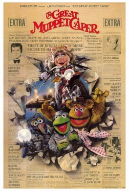 film_poster_the_great_muppet_caper