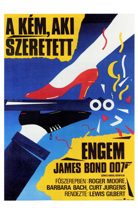 film_poster_the_spy_who_loved_me_hungary