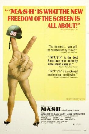 film_posters_mash