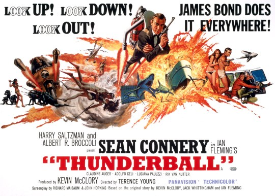 film_posters_thunderball_unused_concept_art_frank_mccarthy