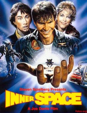 Movie-Poster-Inner-Space