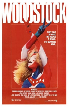 woodstock-1970-movie-poster