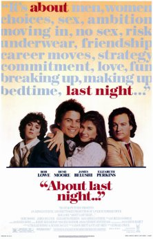 film_poster_about_last_night