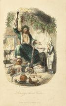 a_christmas_carol_scrooge's_third_visitor_john_leech_1843