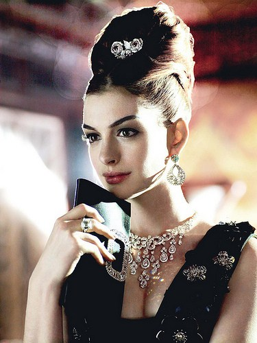 「Breakfast At Tiffany's ann」の画像検索結果