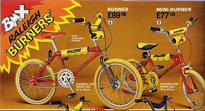 http://georgesjournal.files.wordpress.com/2011/11/christmas_toys_raleigh_burners_bmx_bikes_1983_advert.jpg