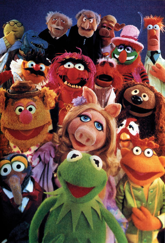 http://georgesjournal.files.wordpress.com/2012/01/the_muppets_the_muppet_show_characters.jpg