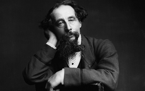 https://georgesjournal.files.wordpress.com/2012/02/charles_dickens_by_george_herbert_watkins.jpg