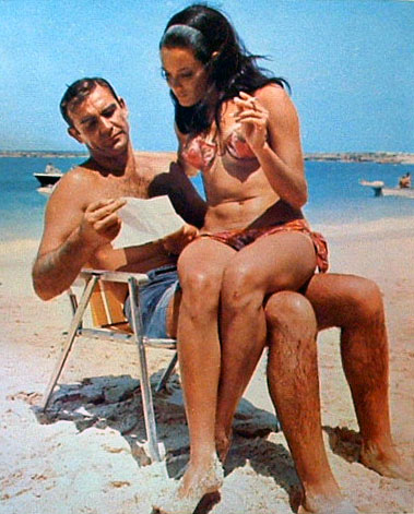 https://georgesjournal.files.wordpress.com/2012/02/sean_connery_and_martine_beswicke_thunderball.jpg