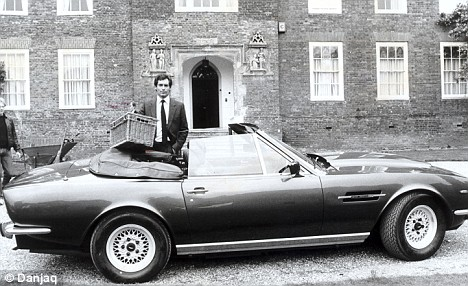 [Image: the_living_daylights_timothy_dalton_and_aston_martin_and_hamper.jpg]