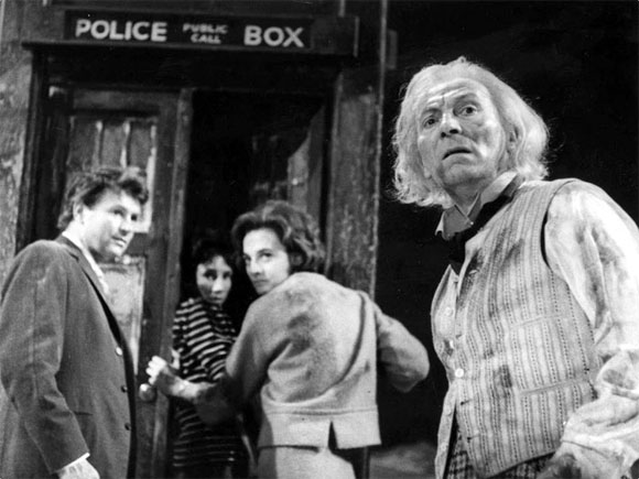 doctor_who_an_unearthly_child