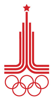 olympic_lore_1980_moscow_olympics_logo.j