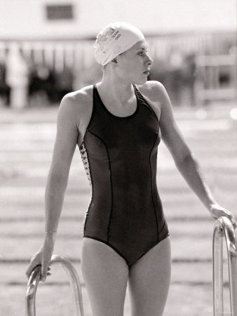 olympic_lore_1980_moscow_olympics_sharron_davies