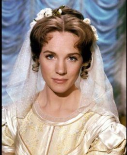 julie_andrews_camelot