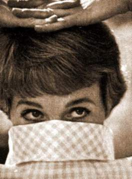 julie_andrews_eyes_above_collar