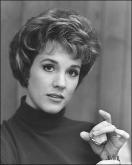 julie_andrews_flower
