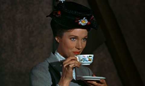 julie_andrews_mary_poppins