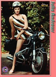 julie_andrews_motorbike