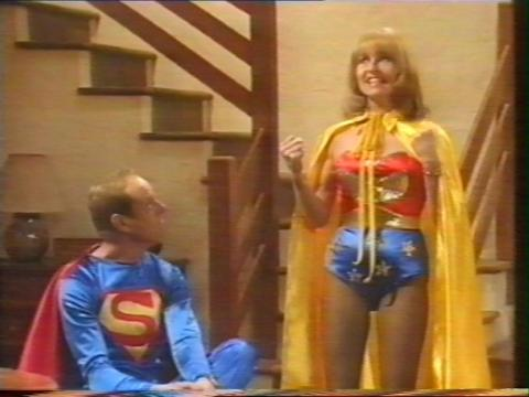 liza_goddard_dressed_as_wonder_woman