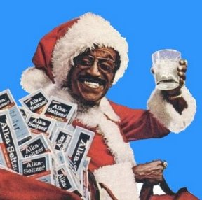 sammy_davis_jr_advertising_alca_seltzer_for_christmas