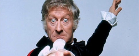 doctor_the_jon_pertwee_duelling_point_pose